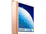 "Tablet Apple iPad Air 2019 / 10.5"" / 64Gb / 4G LTE / A2123 / Gold / Silver"