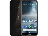 Nokia 4.2 / 3Gb / 32Gb / Black / Pink