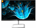 "Monitor Philips 246E9QDSB / 23.8"" IPS W-LED Full-HD / 5ms GTG / Black"
