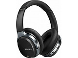 Headset Edifier W860NB / Bluetooth and Wired / Black