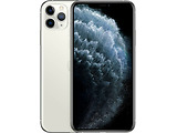 Apple iPhone 11 Pro Max D /