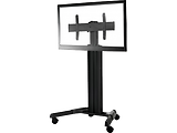 Mobile Stand for Displays NEC PDMHM-L / Black
