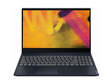 "Lenovo IdeaPad S340-15IWL / 15.6"" FullHD / Intel Core i3-8145U / 8Gb RAM / 512Gb SSD / Intel UHD Graphics / No OS /"