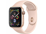 Apple Watch 5 44mm GPS / Gold / Silver / Grey
