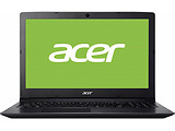 "Laptop ACER Aspire A315-53 / 15.6"" FullHD / Celeron N4000 / 4GB DDR4 RAM / 1.0TB HDD / Intel UHD Graphics 600 / Linux / NX.HE3EU.02M / Black"