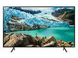 "SmartTV Samsung UE55RU7172 / 55"" LED 4K 3840x2160 / PQI 1400Ghz / HDR / UHD Dimming / Black"