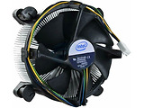 Intel OEM Cooler for LGA1366