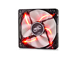 Case Fan Deepcool WIND BLADE 120 / 120mm / Red / White / Blue