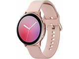 Samsung Galaxy Watch Active 2 44mm  / Gold / Silver / Black