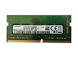 SODIMM RAM Samsung Original 8GB / DDR4 / 2666MHz / PC21300 / CL19 / 1.2V