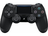 Gamepad Sony DualShock 4 v2 for PlayStation 4 / CUH-ZCT2E / Blue / Purple / Black / Green