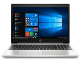 "Laptop HP Probook 450 G6 / 15.6"" FullHD / i7-8565U / 16GB DDR4 / 512GB SSD / Intel UHD Graphics 620 / FreeDOS / 6MQ35ES#ACB / Silver"