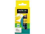 Cleaning set Patron F3-016