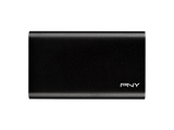 PNY ELITE PSD1CS1050S-240-RB M.2 External SSD 240GB USB3.0