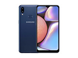 GSM Samsung Galaxy A10s A107 / 6.2 HD+ / Octa Core / 2Gb / 32Gb / 4000MAh / Blue / Black