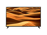 "LG 65UM7000PLA 65"" LED 3840x2160 UHD SMART TV / Black"