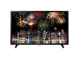 "LG 32LM630BPLA 32"" LED 1366x768 HD Ready SMART TV / Black"