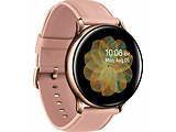 Samsung Galaxy Watch Active 2 40mm SS / Gold / Black / Silver