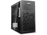 Deepcool MATREXX 30 mATX / Black