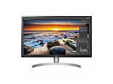 "LG 27UL850-W 27"" IPS 4K-UHD 5ms GtG FreeSync / White"