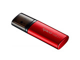 Apacer AH25B 32GB USB3.1 Flash Drive AP32GAH23B / Red