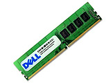 DELL AA335286 Memory Upgrade 16GB 2RX8 DDR4 UDIMM 2666MHz ECC