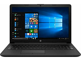 "Laptop HP 250 G7 / 15.6"" FullHD / Celeron N4000 / 4GB DDR4 RAM / 128GB SSD / Intel UHD 600 / FreeDOS / 6MQ39EA#ACB / Grey"