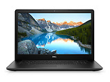 "DELL Inspiron 17 3793 / 17.3"" IPS FullHD / Intel Core i5-1035G1 / 8GB DDR4 / 512GB SSD / Intel UHD Graphics / Ubuntu / Black"