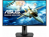 "ASUS VG275Q Gaming Monitor 27"" FullHD AMD FreeSync / Black"