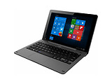 Myria My8307 / 2 in1 / 10,1'' / Intel Z8350 / 2gb RAM / 32gb SSD / Grey