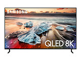 "Samsung QE65Q900RBUXUA 65"" Q900R 8K Smart QLED TV 2019 Black"