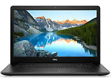 "DELL Inspiron 17 3793 / 17.3"" IPS FullHD / Intel Core i7-1065G7 / 8GB DDR4 / 512GB SSD / GeForce MX230 2GB GDDR5 / Ubuntu / 273254228 / Black"