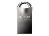 Apacer AH158 32GB USB3.1 Flash Drive AP32GAH158 Silver