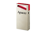 Apacer AH112 16GB USB2.0 AP16GAH112 Red