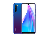 Xiaomi Redmi Note 8T 4GB / 64GB / Blue / Grey