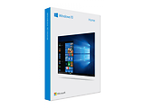 Windows HOME 10 P2 32-bit/64-bit Eng Intl non-EU/EFTA USB