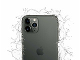 Apple iPhone 11 Pro 256Gb D / Grey