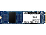 TeamGroup MP32 TM8FP3128G0C101 128GB SSD NVMe M.2 Type 2280