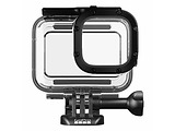GoPro Protective Housing HERO8 Black / GP_AJDIV-001