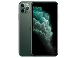Apple iPhone 11 Pro Max 64Gb D / Silver / Grey / Green