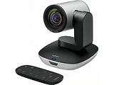 Logitech PTZ Pro 2 Video Conferencing System / 960-001186