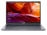 "ASUS VivoBook X509FB / 15.6"" FullHD / Intel Core i3-8145U / 8GB DDR4 / 256GB SSD / GeForce MX110 2GB GDDR5 / Endless OS / Grey"