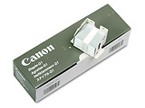Canon Stapler Cartridge-G1 / for Booklet Finisher A1, D1