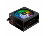 Chieftec PHOTON GOLD GDP-650C-RGB ATX 650W