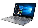 "Lenovo ThinkBook 15-IML / 15.6"" FullHD / Intel Core i7-10510U / 8Gb RAM / 512Gb SSD / Intel UHD Graphics / No OS /"