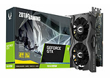 ZOTAC GeForce GTX 1650 SUPER Twin Fan 4GB GDDR6 128bit ZT-T16510F-10L