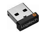 Logitech Unifying Receiver / 910-005236