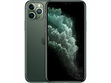 Apple iPhone 11 Pro Max 64Gb / Green / Grey