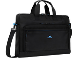 "Bag Rivacase 8059 / 17.3"" / Black"