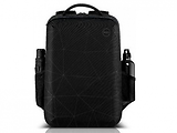 "Dell Essential Backpack 15"" E51520P 460-BCTJ / Black"